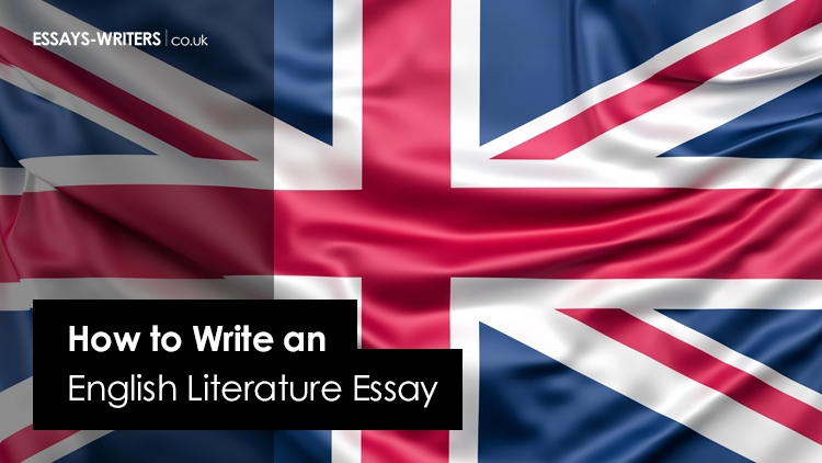 blog/learn-how-to-write-an-english-literature-essay.html